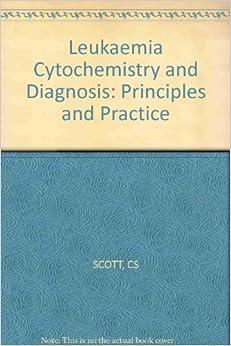 Como Descargar Con Bittorrent Leukaemia Cytochemistry And Diagnosis: Principles And Practice Mobi A PDF