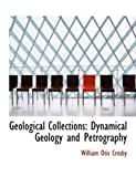 Geological Collections, William Otis Crosby, 0559002491