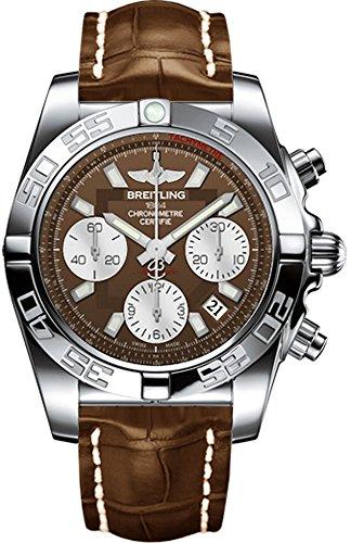 Breitling Chronomat 41 AB01401