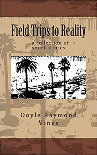 Book Field Trips to Reality