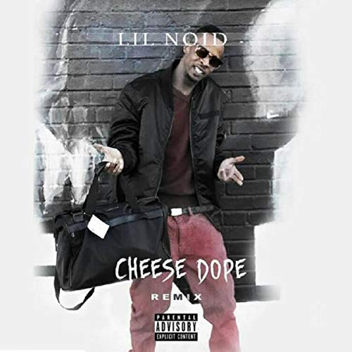 cheese and dope - 4