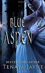 Blue Aspen: Volume 1