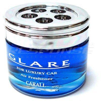 glare squash air freshener - 6