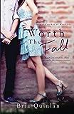 Worth the Fall (Brew Ha Ha) (Volume 2)