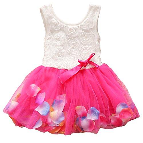 2t easter dress - 1