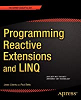 Programming Reactive Extensions and LINQ Front Cover
