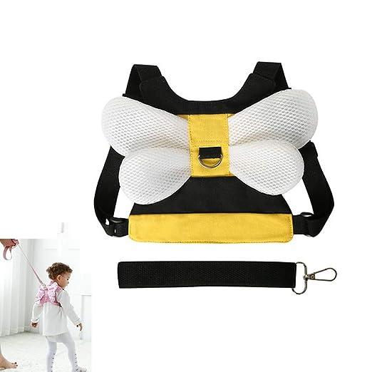 PCBHB Baby Walker - Andador Desmontable para niños de 0 a 36 Meses ...