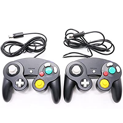 gamecube-controller-2-pack