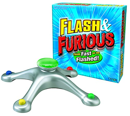 flash-and-furious-word-board-game