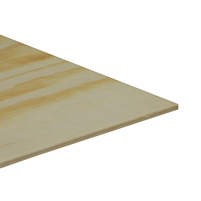 8mm Sperrholz-Platten Zuschnitt L/änge bis 150cm Birke Multiplex-Platten Zuschnitte Auswahl 80x50 cm