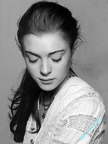 Unbekannt Photo de Lindsay Lohan… 15x20cm… 6x8inch ASF