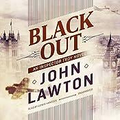 Black Out: An Inspector Troy Novel | John Lawton