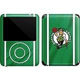 Skinit Boston Celtics Vinyl Skin for iPod Nano (3rd Gen) 4GB/8GB
