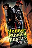 img - for Young-Minded Hustler (Urban Books) book / textbook / text book