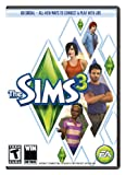 The Sims 3 [Download]