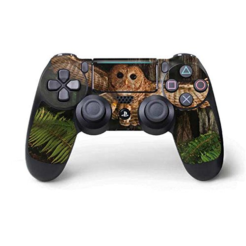 Best ps4 slim owl skin to buy in 2019