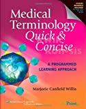 img - for Virtual Medical Office for Insurance Handbook for the Medical Office (User Guide and Access Code), 11e 11th Edition by Fordney CMA-AC, Marilyn [Paperback] book / textbook / text book