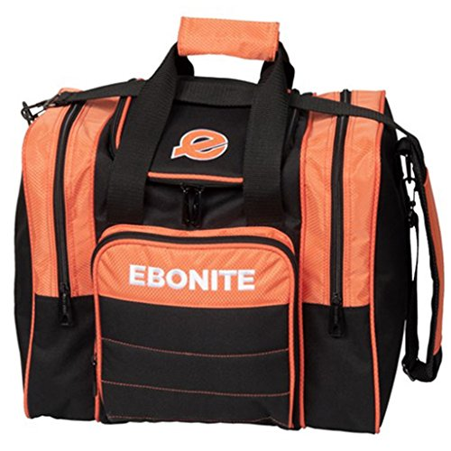 Ebonite Impact Plus Bowling Shoulder Bag