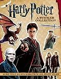 Harry Potter, Insight Editions Editors, 1608870391