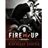 Fire Me Up (The Deacons of Bourbon Street)