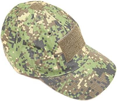 SSO//SPOSN Russian Army Military spensnaz Tactical Baseball Cap Spectre SKVO