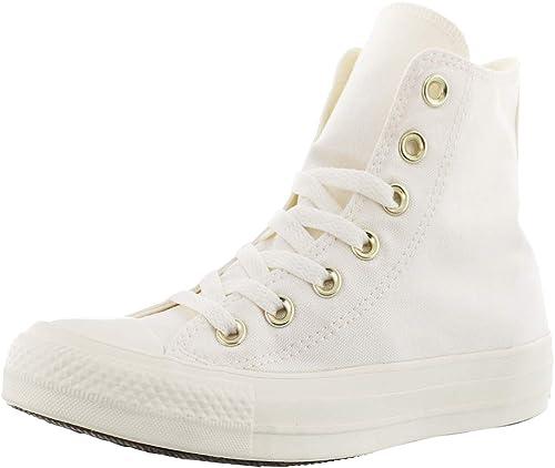 Converse Ct As Hi Basketball Women's Shoe