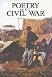 Poetry of the Civil War, John Boyes, 0517228777