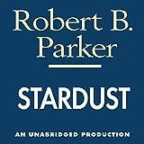Bargain Audio Book - Stardust  A Spenser Novel