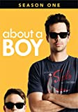 About a Boy: Season 1