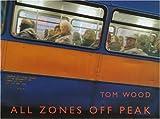 All Zones Off Peak