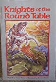 img - for Knights of the Round Table book / textbook / text book
