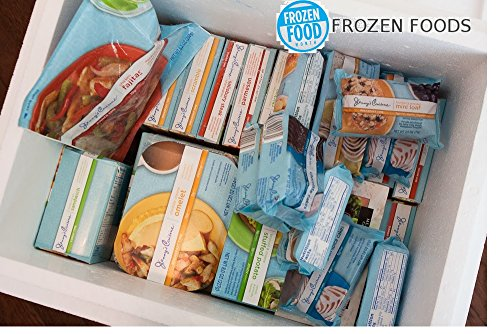 jenny-craig-weight-loss-frozen-meals-16