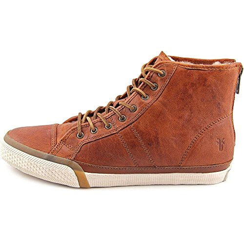 Pictures of FRYE Women's Greene Shearling Lined Sneakers 6 M US 4