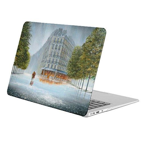 koolmac-full-body-hard-case-apple-old-macbook-pro-13-with-retina-display-no-cd-rom-model-a1502-a1425