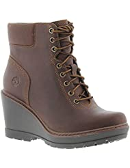 Timberland Womens Kellis Ankle Boot