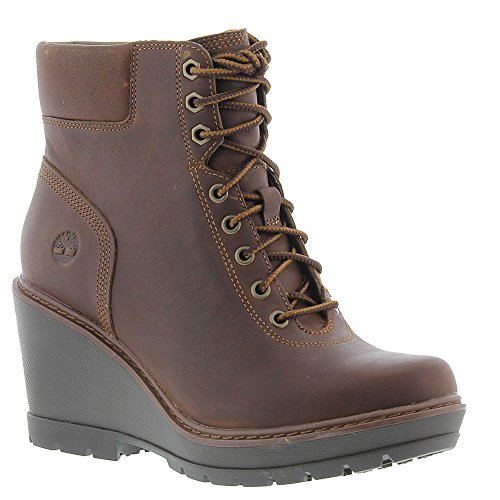 Boot Womens Wheat Forty Timberland Ankle Kellis 1AnOO0