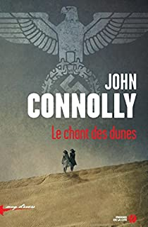 Le chant des dunes, Connolly, John