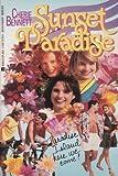 Sunset Paradise, Cherie Bennett, 0425137708
