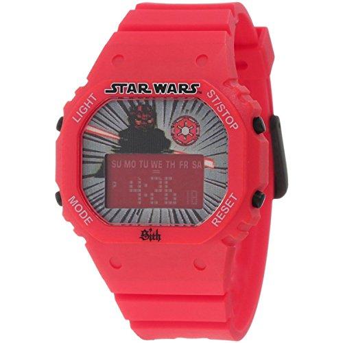 Star Wars Kids' 9005824