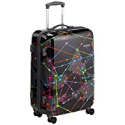 Cheap Suitcases from American