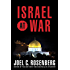 Israel at War