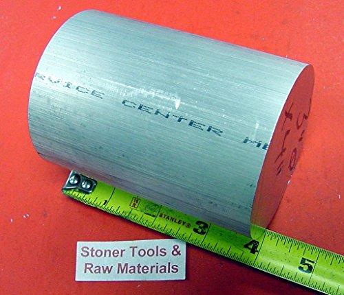 3 4 Aluminum Rod - 9