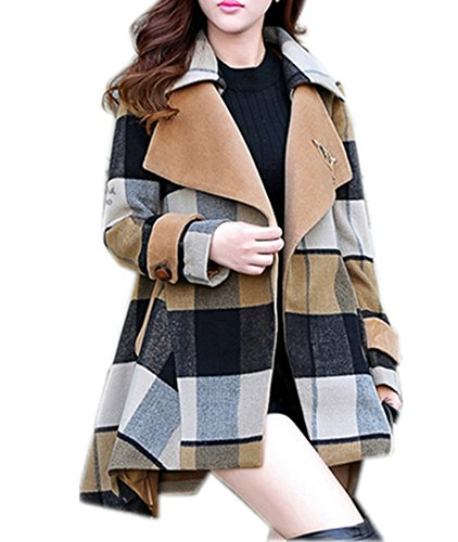Allbebe Womens Winter Dovetail Jacket product image