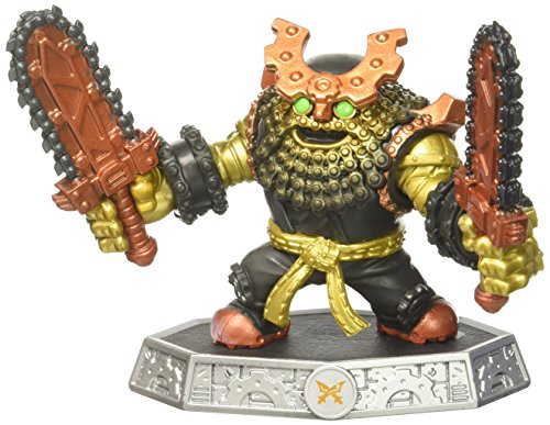 Skylanders Imaginators Master Chain Reaction by Activision