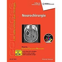 Neurochirurgie (French Edition)