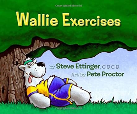 Wallie Exercises