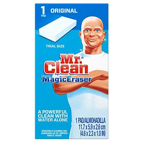 mr-clean-magic-eraser-original-1-count-pack-of-6