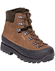 Kenetrek Women's Hiker