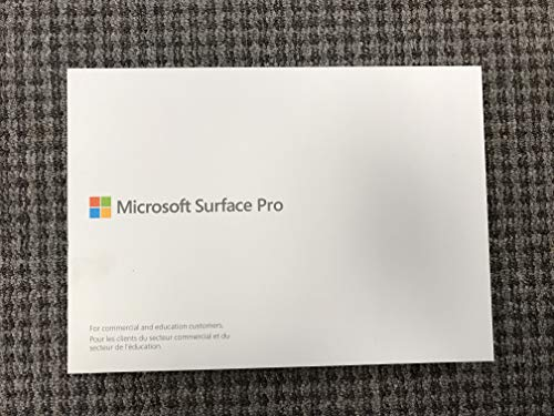 - Microsoft 12.3