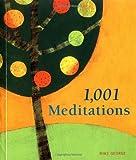 1,001 Meditations